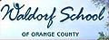 Waldorf School of Orange County
