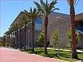 Santiago Canyon College's Annual Art Sale