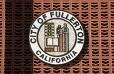 City of Fullerton Parks and Recreation