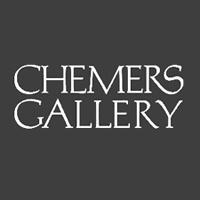 chemers-logo-fb-greys