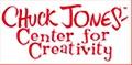 Chuck Jones Center for Creativity