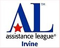 Assistance League of Irvine