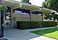 West Garden Grove Library