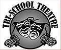 Tri-School Theatre