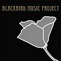 Blackbird Music Project