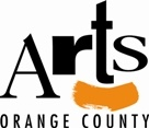 Orange County Docents League