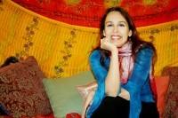 Claudia de la Cruz Flamenco Institute