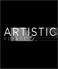 Artistic Voyage
