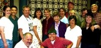 South Coast Storytellers Guild