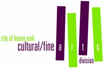 Buena Park Civic Theatre