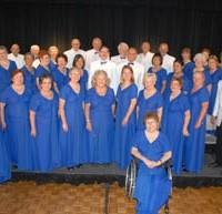 Buena Park Community Chorus