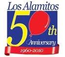 City of Los Alamitos
