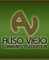Aliso Viejo Community Association