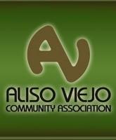 Aliso Viejo Summer Concerts Sundays