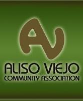 Aliso Viejo Community Association