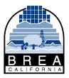 City of Brea