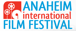 Anaheim International Film Festival