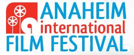 Anaheim International Film Festival
