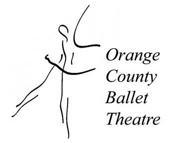 Orange County Ballet Theater (OCBT)