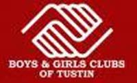 Boys & Girls Clubs of Tustin