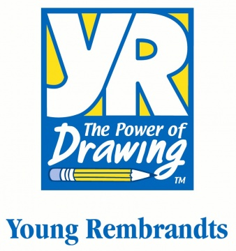 Young Rembrandts South and Central Orange County