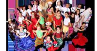 Academy of International Dance