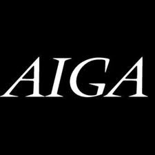 AIGA Orange County