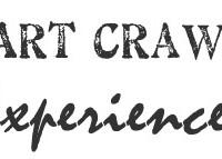 Anaheim Art Crawl Experience
