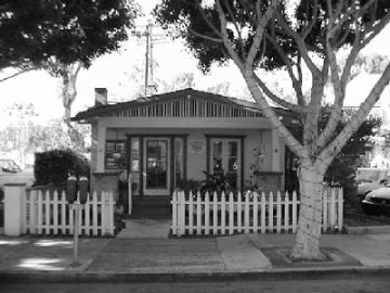 Laguna Beach Historical Society