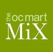 OC MIX, The