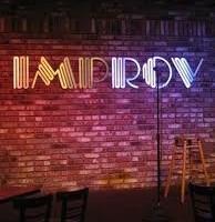 Irvine Improv presents Brian Scolaro
