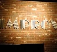Brea Improv