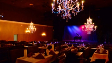 Encore Dinner Theatre