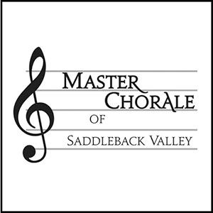 Master Chorale of Saddleback Valley