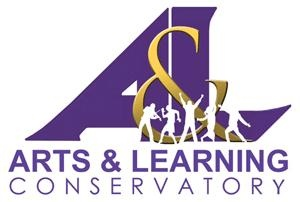 Arts & Learning Conservatory, Santa Ana