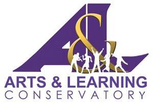 Arts & Learning Conservatory, Santa Ana