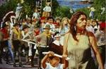 Award Winning, 1999 - - Summer Festivals of Orange...