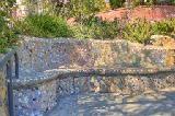 Villa Bella Grotto