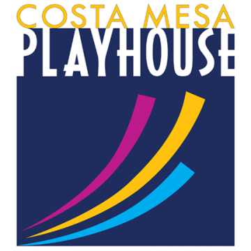 Costa Mesa Civic Playhouse