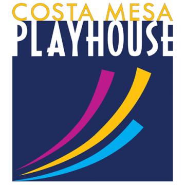 Costa Mesa Civic Playhouse