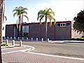 Huntington Beach Art Center (HBAC)