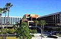 Hilton Costa Mesa