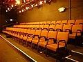 Chance Theater @ Bette Aitken Theater Arts Center