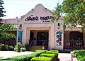 Children's Museum at La Habra