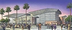 California State University, Fullerton - Clayes Pe...