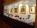 Irvine Fine Arts Center