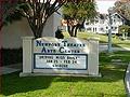 Newport Theatre Arts Center