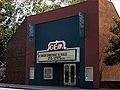 GEM Theater, The