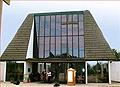Newport Harbor Lutheran Church