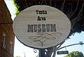 Tustin Area Museum